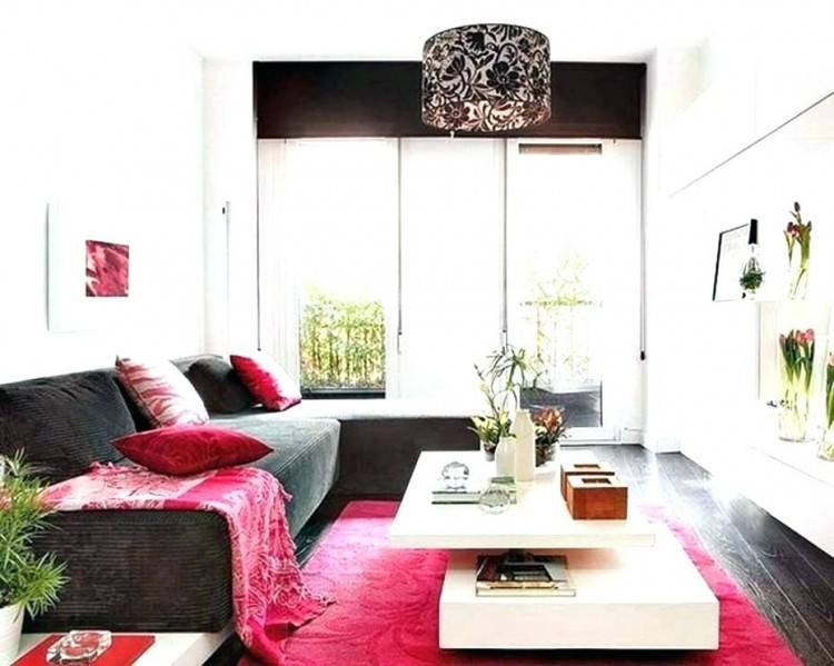 red and brown bedroom ideas