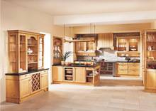 cabinet parts names incredible magnificent kitchen names contemporary best house for cabinet parts style and whole