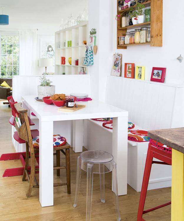 kitchen bench table ideas about bench kitchen tables on kitchen kitchen ideas corner bench kitchen table