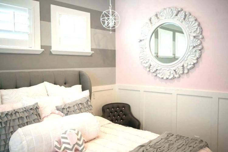 College House Decorating Ideas College Bedroom Decorating Ideas Grey And Purple Bedroom Wall Decor Unique College Bedroom Decorating Ideas College Cheap