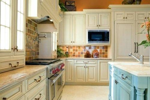 redwood cabinets kitchen kitchener record classifieds