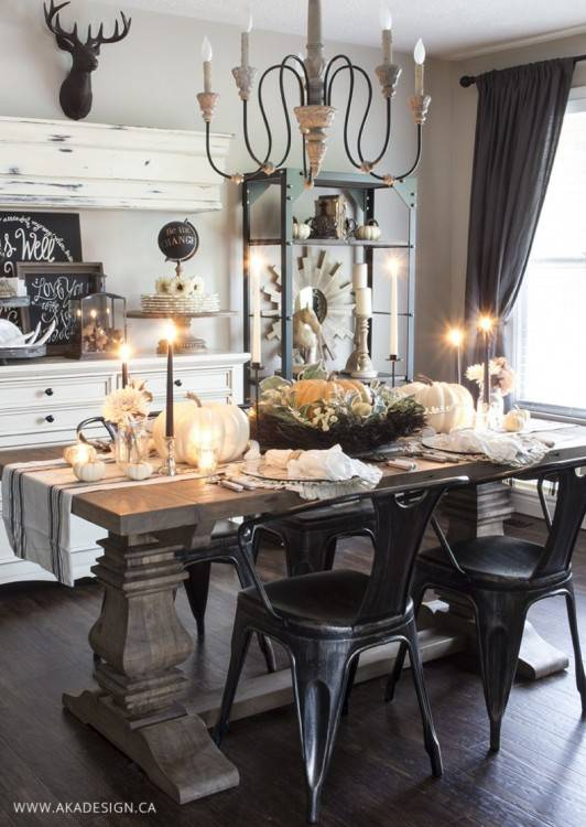 modern dining room wall decor full size of dining room wall ideas magnificent dining room wall