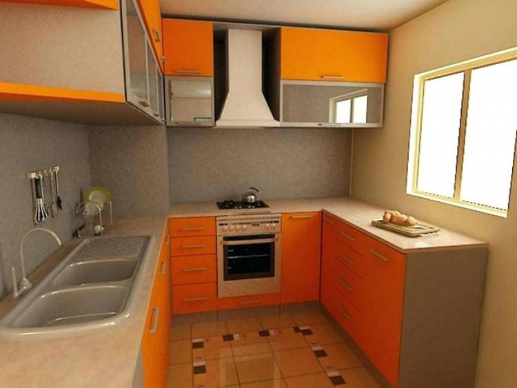 kitchen ideas for small kitchens small kitchen remodeling make the best use of everything kitchen decorating