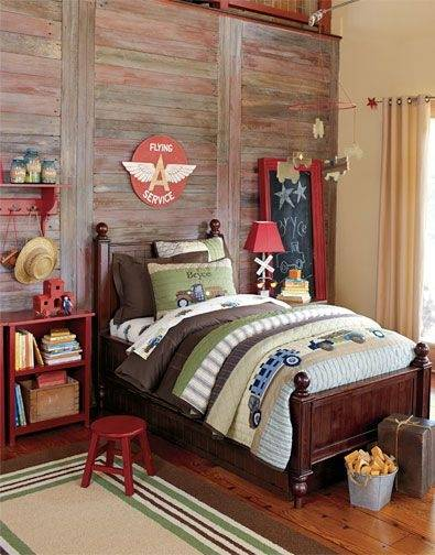 Rest Easy: How to Find the Perfect Bedframe