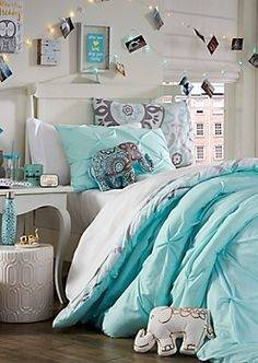 Full Size of Bedroom Collection:cool Bedroom Ideas For Small Rooms Boy Bedroom Ideas Pictures