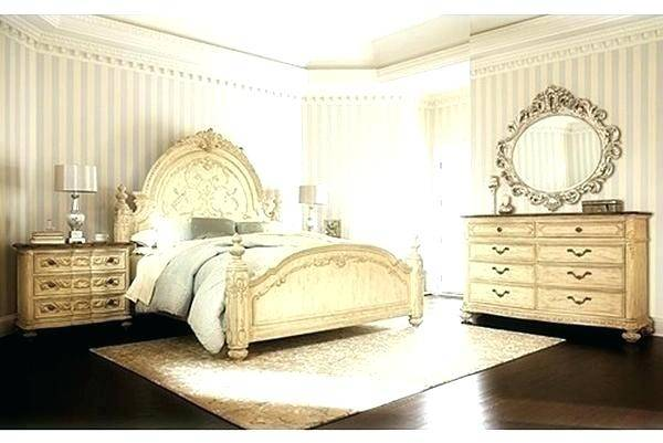Incredible White Bedroom Furniture Awesome Master Decor Awesome Off White  Bedroom Furniture Bedroom Ideas With Off White Furniture Best Bedroom Ideas