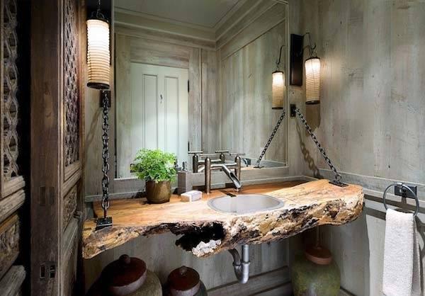 stone tile bathroom designs bathroom farmhouse white tile and stone tile bathroom