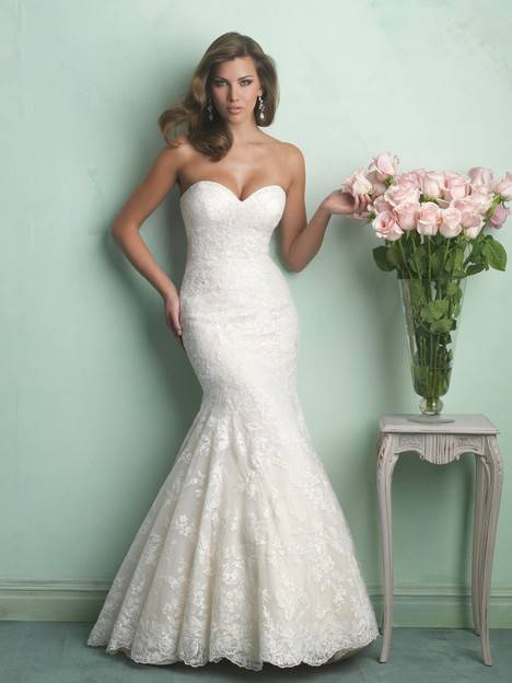 halter style wedding gown wedding dress If you have a large bust