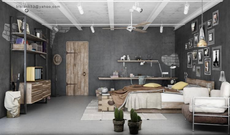 industrial bedroom decor industrial bedroom decor industrial modern bedroom bedroom black industrial dresser industrial bedroom decor
