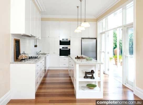 Medium Size of Bedroom Remodel Kitchen Ideas Remodel Kitchen Ideas
