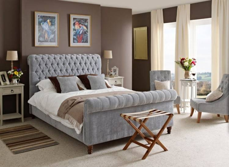 modern king bed modern king bedroom set fresh bedrooms decor ideas in contemporary modern king bed