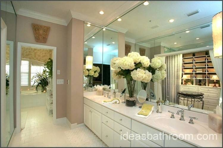 Full Size of Small Double Sink Bathroom Vanity Ideas Dimensions Mirrored Sinks Kitchen Good Quality Earl