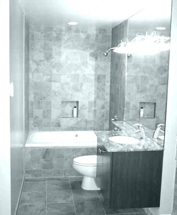 remodeling ideas for small bathroom