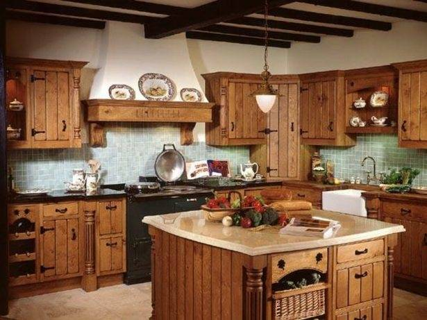 kitchen cabinet ideas rustic gallery for modern grey kitchen ideas rustic kitchen cabinet door ideas