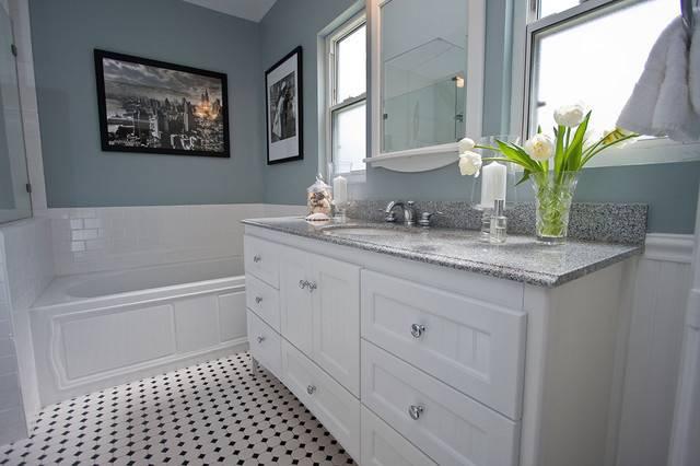 white bathroom floor tiles medium size of tile ideas bathroom tile ideas for small bathrooms bathroom