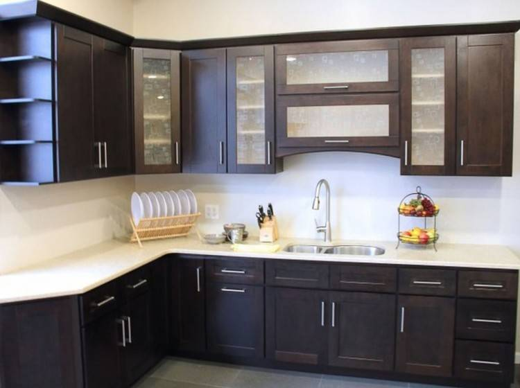 kitchen king cabinets king reviews kitchen cabinets home interior ideas app  king kitchen cabinets thailand
