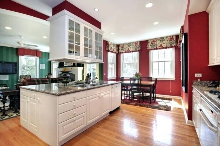 surprising kitchen cabinets with windows small medium large original labels white kitchen cabinets with kitchen cabinets