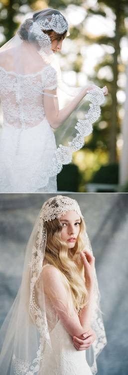 complete your breathtakingly beautiful bridal image! Let TopGracia  become your guide into the world of majestic headpieces and you will  definitely find