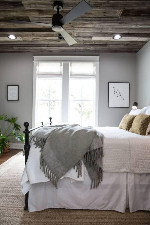 com Neutral  Bedding, Neutral Bedroom Curtains