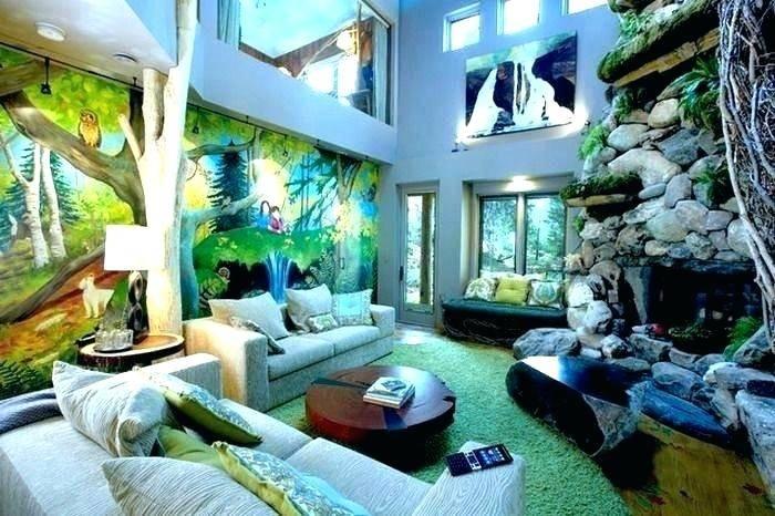 jungle bedroom jungle bedroom theme jungle living room decor jungle room decor jungle room ideas tropical