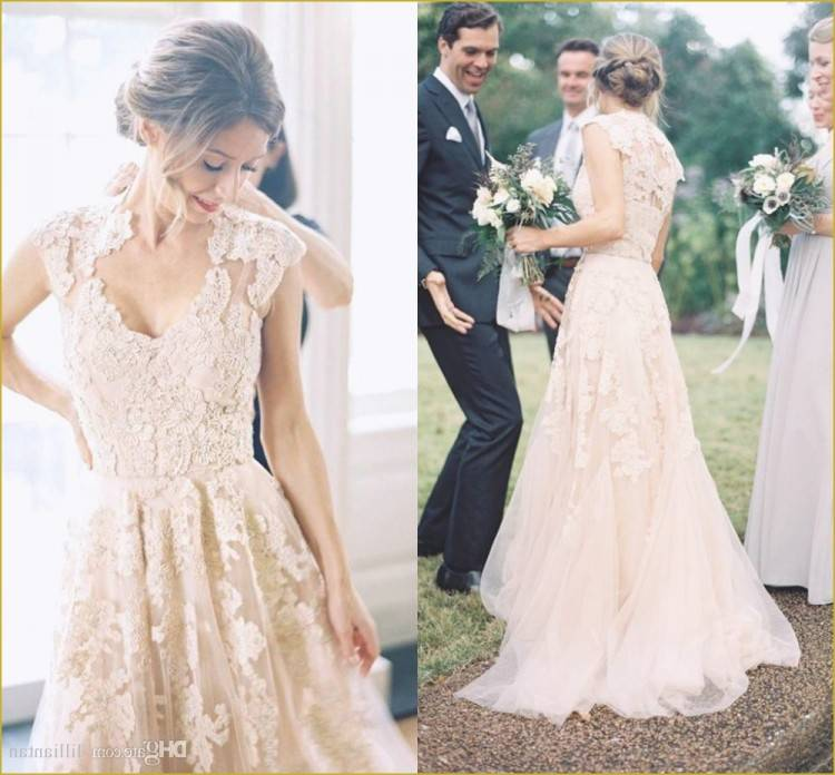 Fullsize of Smartly Wedding Dress Styles Wedding Dress Styles Unbelievable Westernwedding Dress Ideas Uxjj Me Pics