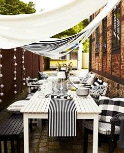 Discount Outdoor Patio Furniture Deep Seat Patio Chair Cushions Seating  Chairs Furniture Ideas Clearance Affordable Outdoor Patio Furniture  Discount Outdoor