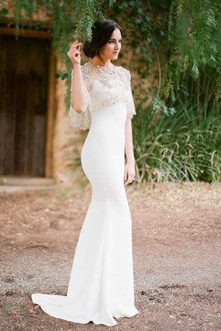 New Arrival Wedding Dresses 2016 Fitted Sweetheart Tulle Applique Lace Chapel Train A Line Sleeveless Bridal Dress Ball Gowns Custom Online with
