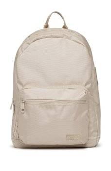 Radley Merchant hall medium backpack ziptop