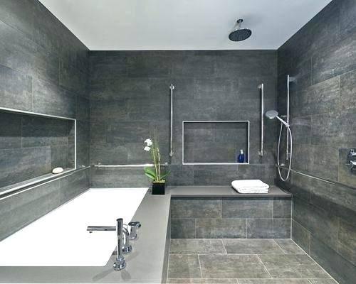 Minimalist Bathroom Design Zen Designs Small