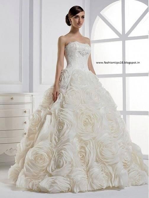 alvina valenta style AV9212 wedding dress wedding dress for smaller bust women mermaid style wedding dress tulle wedding dress sexy wedding dress wedding
