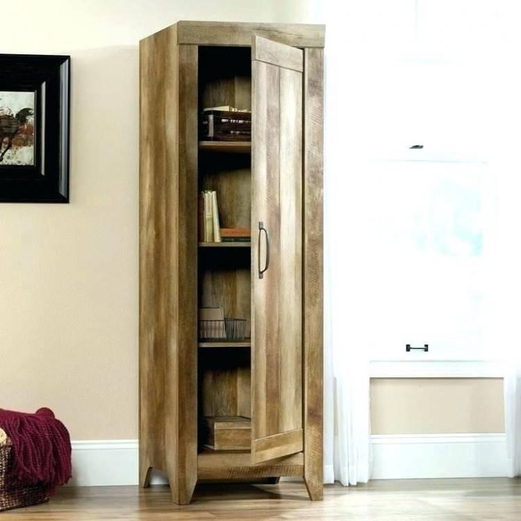 kitchen storage cabinets walmart artistic classic pantries free