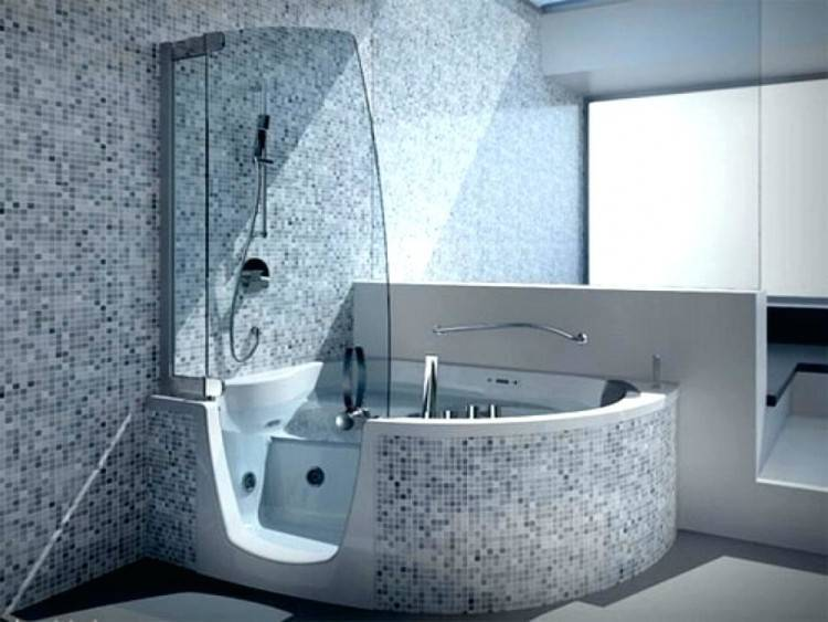 separate tub and shower large size of bathroom designs with bath and separate  shower unbelievable images